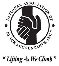 NABA Metropolitan Washington, DC Chapter logo