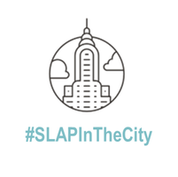 SLAP In The City - Building Your Year-Long Growth Plan