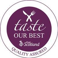 Taste Our Best Workshop - Edinburgh & the Lothians