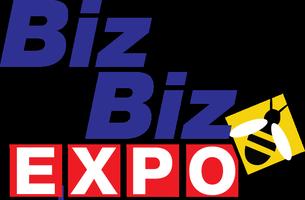 Biz To Biz Palm Beach Business Expo - Special...