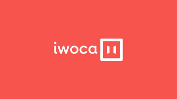 Misconceptions about Product Management by iwoca Senior...
