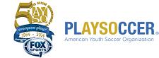 AYSO Area 4U logo