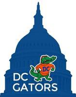 DC Gator Club DC United Soccer Game