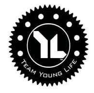 Young Life South Side Chicago logo