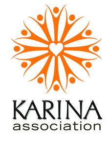 Karina Association Inc. logo