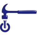Toronto Software Carpentry Bootcamp
