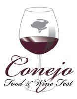 Conejo Food & Wine Fest 2014