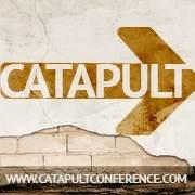 CATAPULT Conference