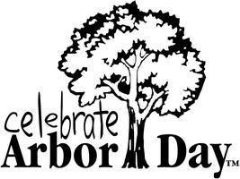 The State of Delaware Official Arbor Day Ceremony