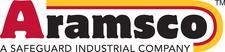 Aramsco, Inc. logo