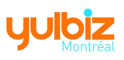 Yulbiz Montréal : spécial Écrire Pour Le Web
