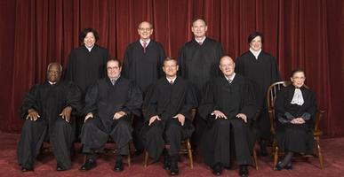 2013-14 Supreme Court Round-Up