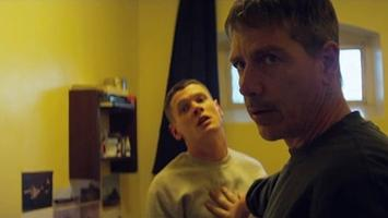 STARRED UP- PASSPORT TO WORLD CINEMA