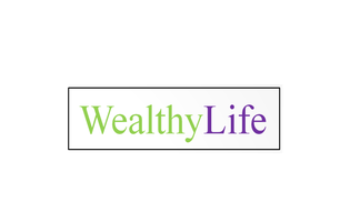 WealthyLife: Gamifying Education Technology