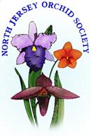 North Jersey Orchid Society July 10 Meeting with...