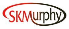 SKMurphy logo