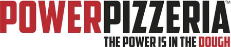 PNO- Pizza Night Out Power Pizzeria Grand Opening...