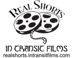 "'Real Shorts' Global Launch - Screening ""Blind"" & ""In..."