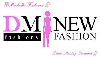 DMochelle Fashion Show