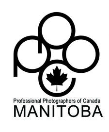 PPOC-MB logo