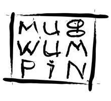 Mugwumpin10: Workshop: Shaping, Honing, Holding Space