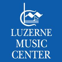 Luzerne Chamber Players 8-8