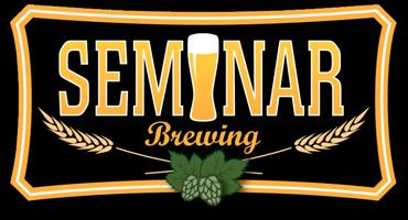 Seminar Brewing Beer Dinner- Myrtle Beach