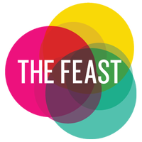 The Feast x National Day of Civic Hacking