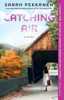 "The Baltimore Sun Book Club - ""Catching Air"" with..."