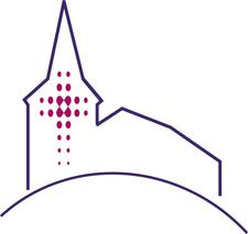 """Evangelische Kirchengemeinde """"Auf dem Berg"""" logo"""