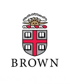 Brown Club of Silicon Valley logo
