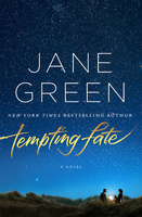 TEMPTING FATE: BOOK SIGNING WITH AUTHOR JANE GREEN