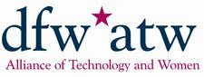 DFW*ATW logo