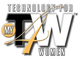 Technology for Women Meetup: Diversity in Technology -...
