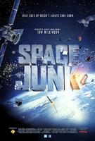 Science Fact or Science Fiction: Premier of Space Junk...