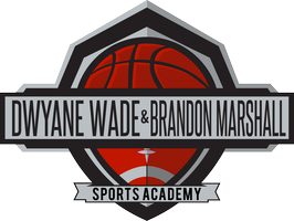 Dwyane Wade & Brandon Marshall Sports Academy &...