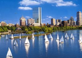 Aging2.0 | Boston
