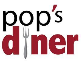 Pops Diner