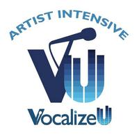VocalizeU Summer Artist Intensive 2014