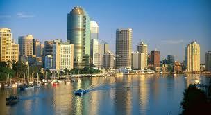 """""""Français en Australie"""" - Apéro de campagne - Brisbane"""