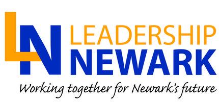 Leadership Newark's 16th Anniversary Gala