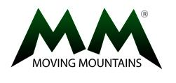 Moving Mountains for the Arts Honors Reception