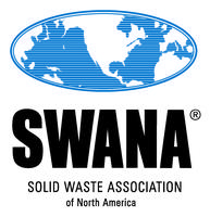 SWANA Southern New England Chapter Annual Recycling Con...