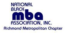 NBMBAA RICHMOND METRO CHAPTER MAY MEETING