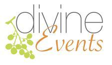 Divine Cafe at Springs Preserve logo