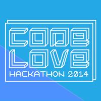 Hackathon Code(Love)