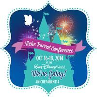Niche Parent Conference 2014