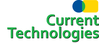 Current Technologies Corp.