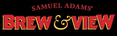 Samuel Adams ® Brew & View : Miami