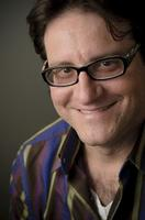 Brad Feld discusses Startup Communities - Louisville